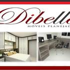 Marcenaria Dibelle Moveis
