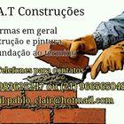 Ajt Construções