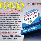 Bosch 1