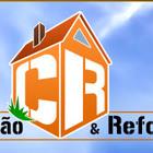Construcao reformas 07