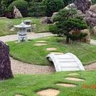 Landscape Jardineiro e Pisc...