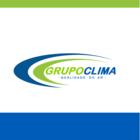 Logogrupoclima