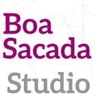 Boa Sacada Studio - Mobiliá...