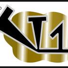 Logo agencia v1