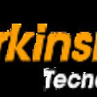 Workinside logo