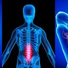 Quiropraxia sorocaba