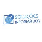 59551 solutions informatica logo mockup 01