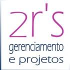 Logo6 a