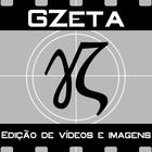 Gzetaedicao