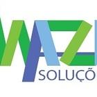 Wazi Soluções Suprimentos e...