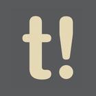 Logo issuu