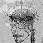 o Corvo Camaleão - Ilustrador