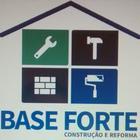 Projeto Arquitetônico, Estr...