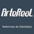 Arte Real - Reforma de Esto...