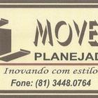 Moveis Planejados em Recife...