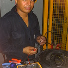 Serviços Elétricos em Manaus