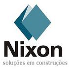 Nixon Soluções em Construções