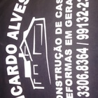 Ricardo Alves Construcao de...
