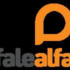 Falealfa ver pos color