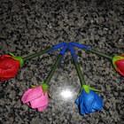 Flor 005