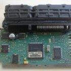 Chaveiro Tech