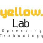 Logo 300x300   yl