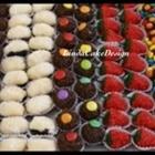 Linda Cake Design Belo Hori...