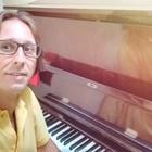 Aulas de Música - Canto / P...