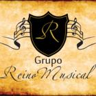 G reino musical