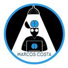 Logo marcos
