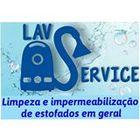 Lav service
