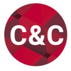 Logo c c