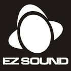 Ez Sound - Dj'S, Som, Ilumi...