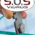 S.O.S Vidros