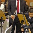 Moisés Pereira Teoria Music...