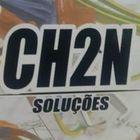Ch2n Soluções
