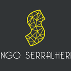 Pingo serralheria 3