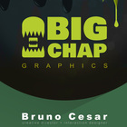 Bigchapgraphics iphone4