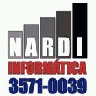Fb img 14541112210461730