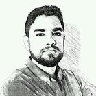 Copy of pencil sketch 1455648654787