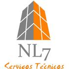 Logo nl7