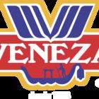 Logo veneza