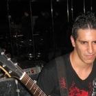 Felipe Niz - Aulas de Músic...