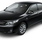 Toyota corolla xei 20 16v flex mlb o 4236150252 042013