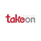 Logo takeon