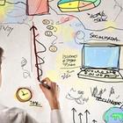 Como ser empreendedor criativo