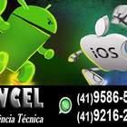 Bwcel Assistência Técnica (...