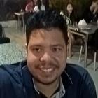 Diego Oliveira Anjos da Silva