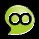 Logo face1