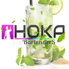Hoka Bartenders